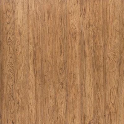 Laminate Flooring Quick Step Laminate Flooring