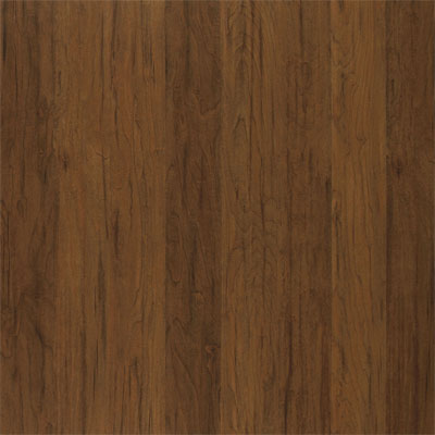 Quick-Step Sculptique Collection 8mm Amber Cherry U1320
