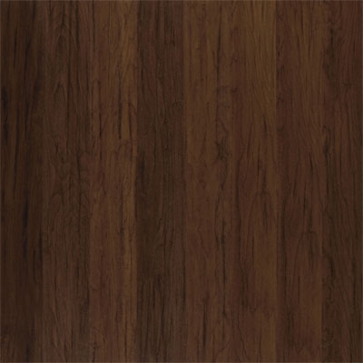 Quick-Step Sculptique Collection 8mm Black Cherry U1318