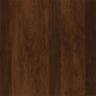 Quick-Step Sculptique Collection 8mm Chocolate Cafe Rosewood U1312