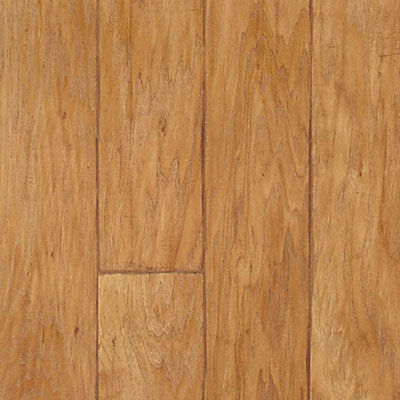 Quick-Step Sculptique Collection 8mm Sandy Blonde Hickory U1509