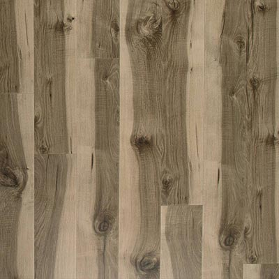 Quick-Step Sculptique Collection 8mm Quicksilver Hickory Planks U1909