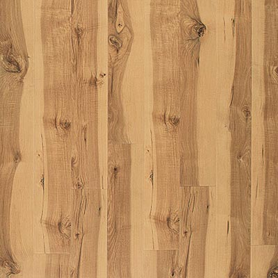 Quick-Step Sculptique Collection 8mm Shoreline Hickory Planks U1910