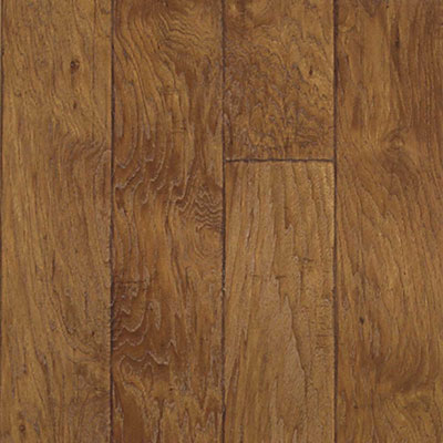 Quick-Step Sculptique Collection 8mm Toffee Almond Hickory Planks U1510
