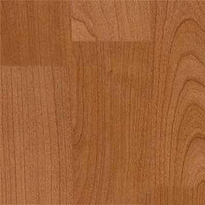 Laminate flooring january 2014 for Uniclic laminate flooring