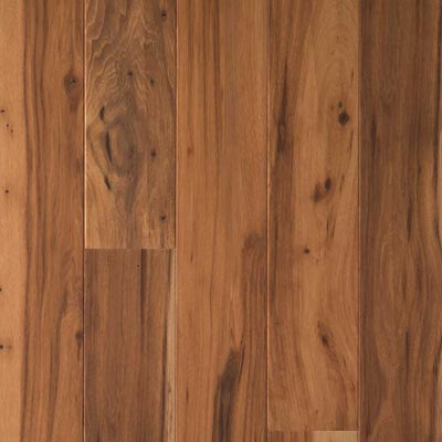 Quick-Step Veresque Collection 8mm Aged Cork Hickory