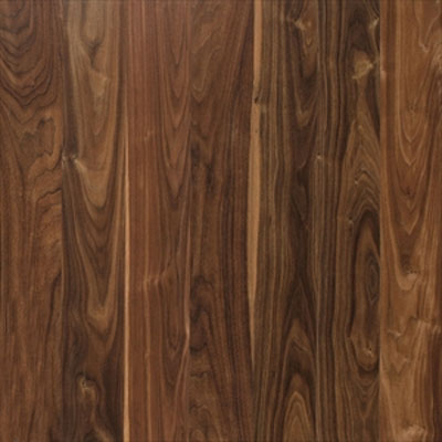 Quick-Step Veresque Collection 8mm Burnished Walnut