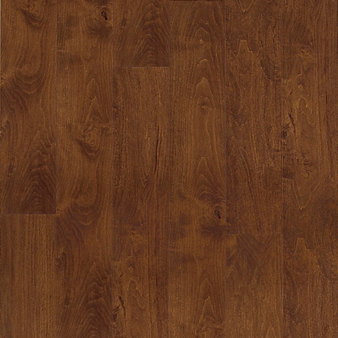 Quick-Step Veresque Collection 8mm Chestnut Maple Planks U1515