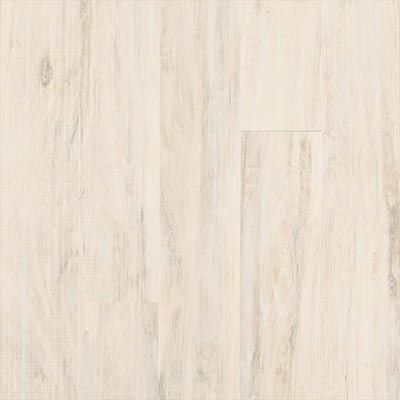 Quick-Step Veresque Collection 8mm Moonlight Maple Planks