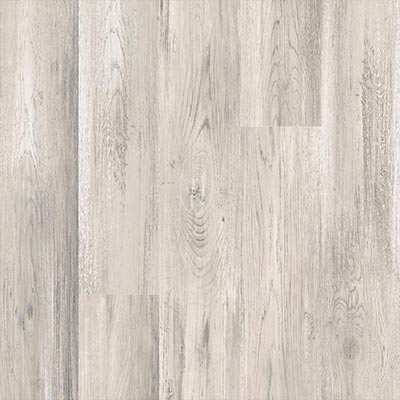 Quick-Step Veresque Collection 8mm Stonewash Oak Planks U3128