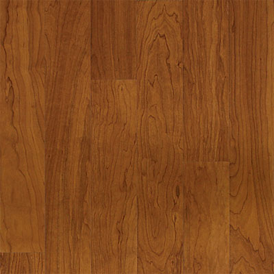 Quick-Step Veresque Collection 8mm Warm Apricot Cherry Planks