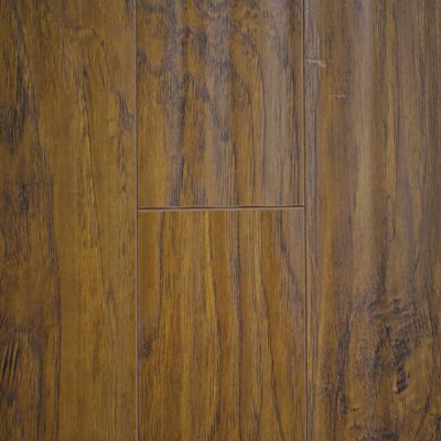 Stepco Wild Antique Hickory WR205