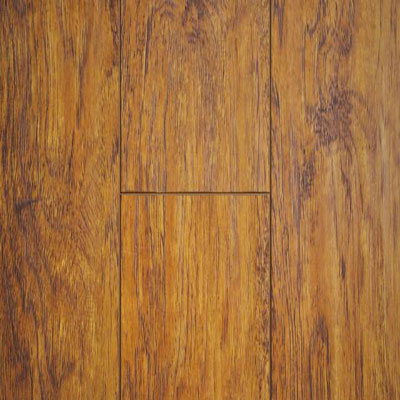 Laminate Flooring Sunset Forest Laminate Flooring