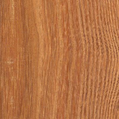 Laminate Flooring Laminate Flooring Quickstyle