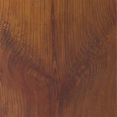 Laminate flooring laminate flooring rustic pine for Rustic floors of texas