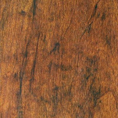 Laminate flooring golden teak laminate flooring for Teak laminate flooring