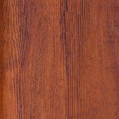Laminate Flooring Quickstyle, Unifloor Quickstyle Laminate Flooring