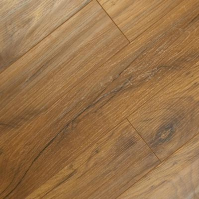 Top 28 flooring definition floor laminate flooring for Define floors