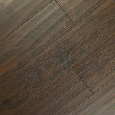 Laminate flooring laminate flooring chocolate oak for Robina laminate flooring