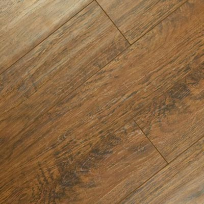 Laminate flooring wood laminate flooring definition for Meaning floor