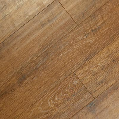Robina Floors Designer High Definition Summer Oak TRH12140