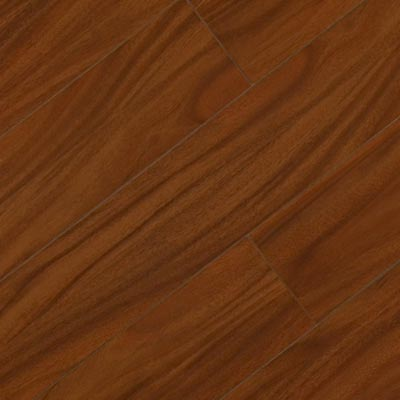 Robina Floors Designer High Gloss Milano Rosewood RL12129