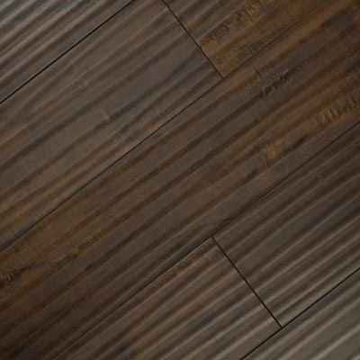 product info type laminate flooring manufacturer robina floors