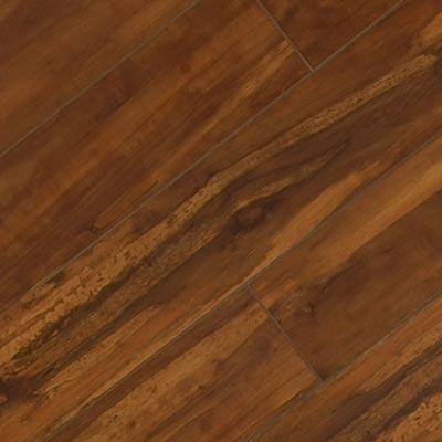 Canyon oak select surfaces ask home design for Robina laminate flooring