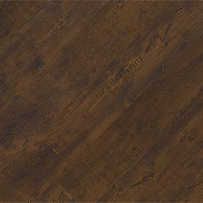 Laminate flooring boston cherry laminate flooring for Robina laminate flooring