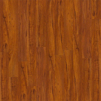 Shaw floors radiant luster laminate flooring colors for Shaw laminate