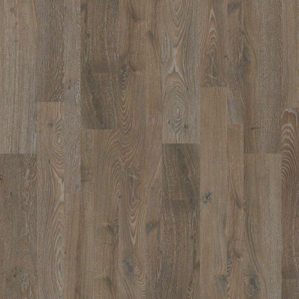 Who Makes Designer Choice Laminate Flooring Laplounge