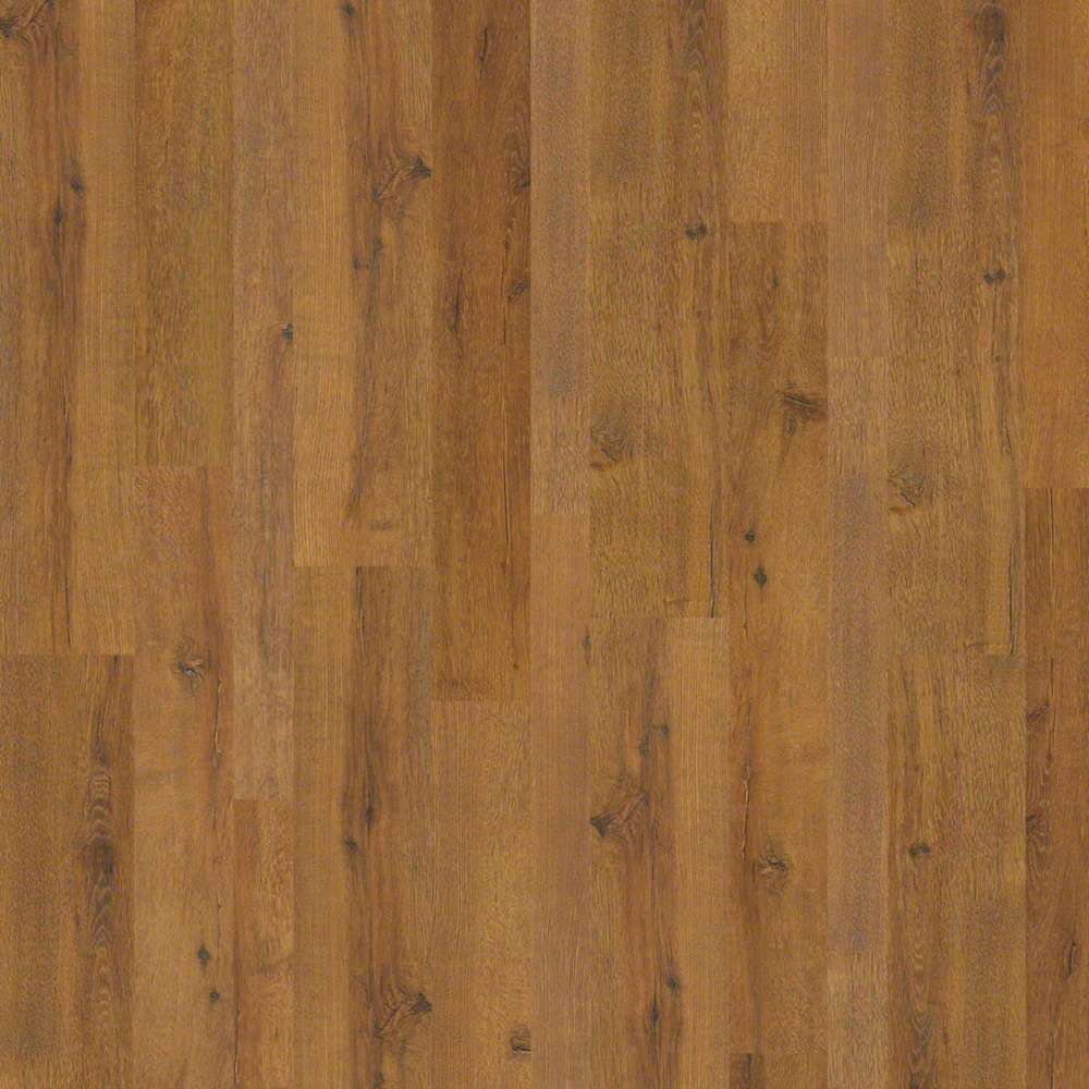 Shaw floors designer choice laminate flooring colors for Shaw laminate