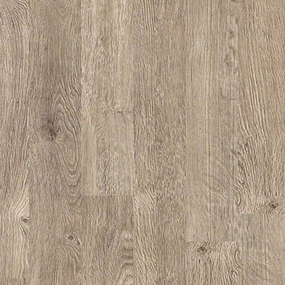 Shaw Floors Avenues Limed Oak