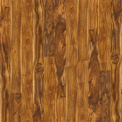 Shaw Floors Avenues Natural Acacia
