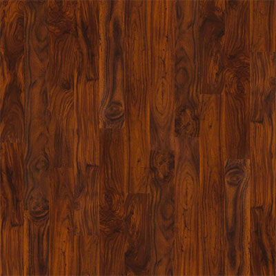 Shaw Floors Avenues Rich Acacia