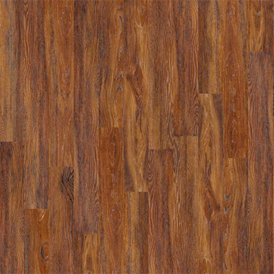 Shaw Floors Avenues Warm Hickory