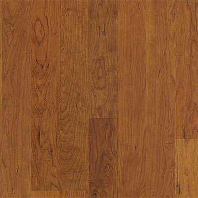 Shaw Floors Natural Impact American Cherry