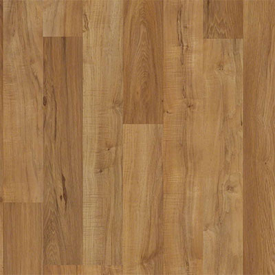 Shaw Floors Natural Impact Toasted Pecan
