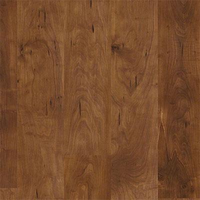 Shaw Natural Values Ii Big Bend Oak