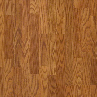 Shaw Floors Natural Values Ii Mellow Oak