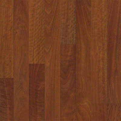 Shaw Floors Natural Impact Ii Laminate Flooring Colors