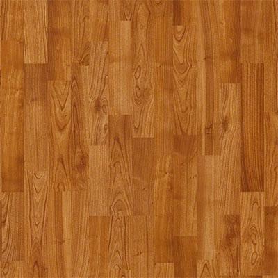 Shaw Floors Natural Values Ii Plus Laminate Flooring Colors