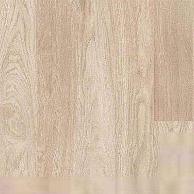 Shaw Floors Canterbury Baguette