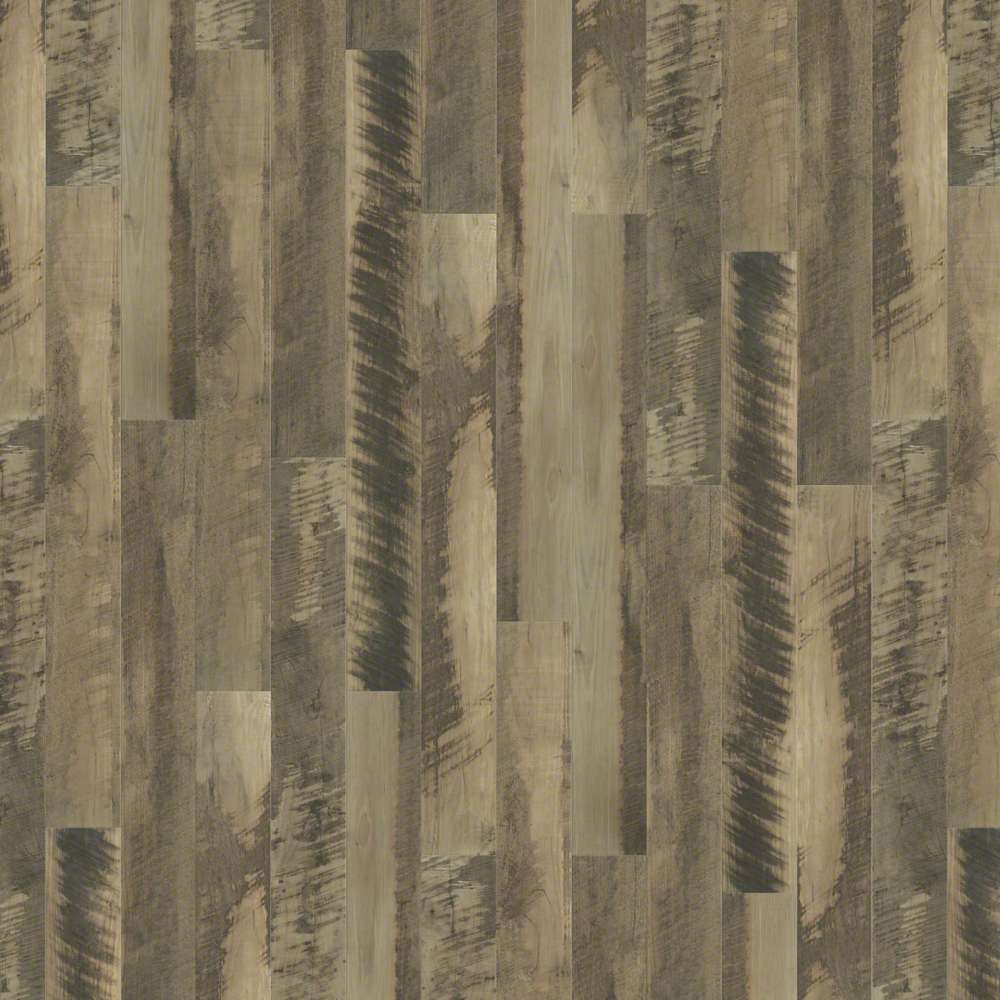 Shaw Floors Pier Park Vineyard Taupe