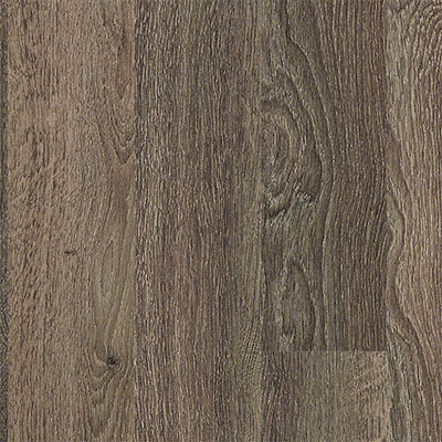 Shaw Floors Jasper Hudson Oak
