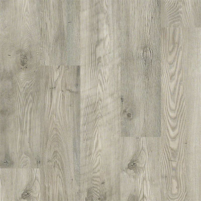 Shaw Floors Terra Nova Laminate Flooring Colors
