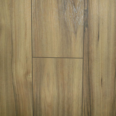 Laminate flooring laminate flooring color samples for Shades of laminate flooring