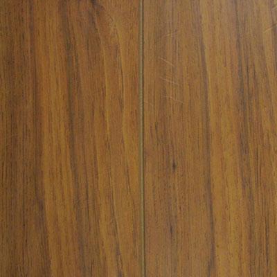 Floors find hardwood laminate stone tile and carpet html for Pecan laminate flooring