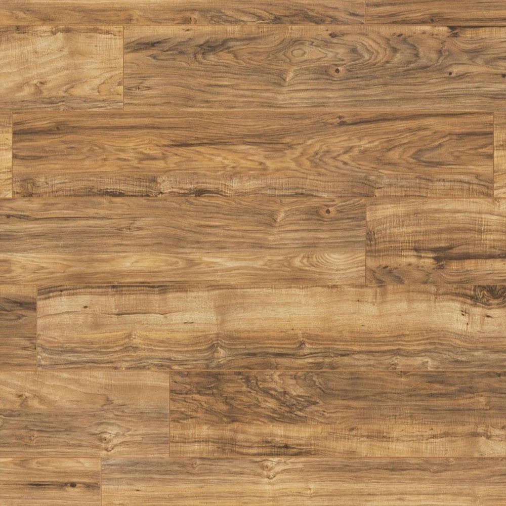Sfi Floors Dynamic Rustic Pecan