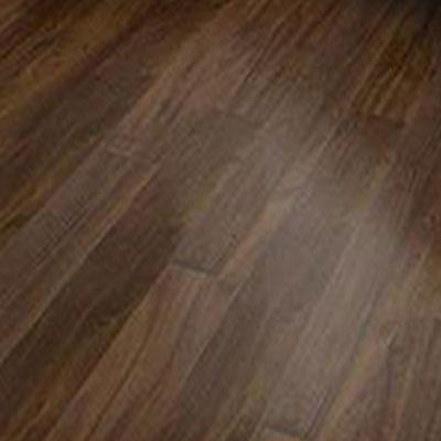 Sfi Floors Elements Laminate Flooring Colors